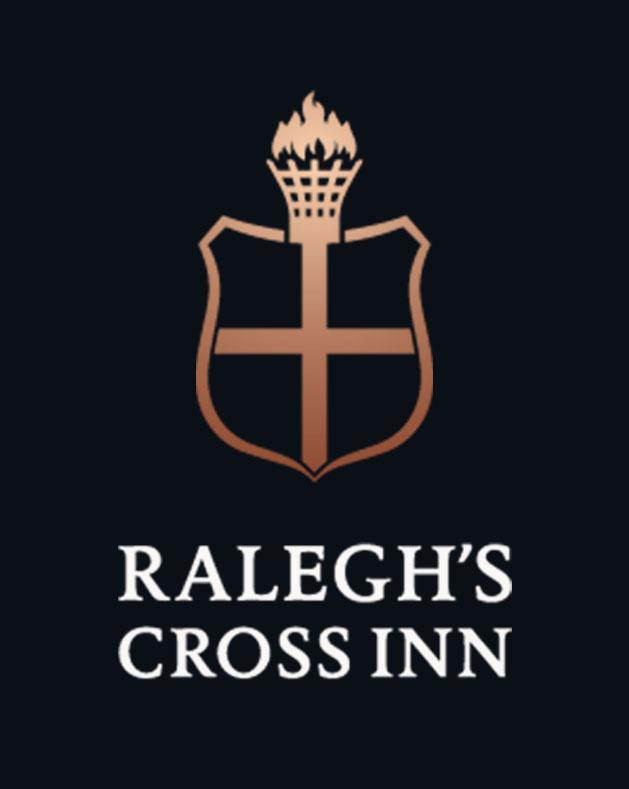 Raleghs Cross Inn
